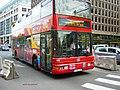 153 CitySightSeeingBruxelles - Flickr - antoniovera1.jpg