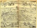 1565 Cusco Ramusio Delle Navigationi vol3 pp411-412.png