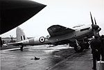 15 Dehavilland Mosquito Merlin Engine (15215827694).jpg