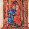 15th-century painters - Book of Hours - WGA15908.jpg