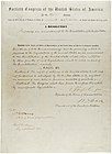 15th Amendment Pg1of1 AC.jpg