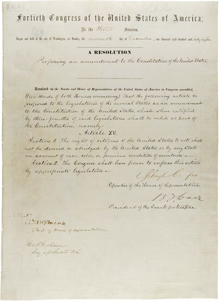 Archivo:15th Amendment Pg1of1 AC.jpg