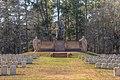 16-01-011, illinois memorial - panoramio.jpg