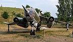 16-05-29-JAK-28-LHS-Finowfurt-RalfR-DSCF8150.jpg