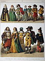 1600, French. - 087 - Costumes of All Nations (1882).JPG