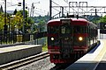 160730 Naka-Karuizawa Station Karuizawa Nagano pref Japan07n.jpg