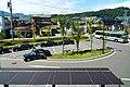 160730 Naka-Karuizawa Station Karuizawa Nagano pref Japan14s3.jpg