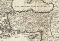 1680 Angouri map Turcicum Imperium by Frederik de Wit BPL 15917 detail.png