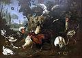 1697 Tamm Gefluegel anagoria.JPG