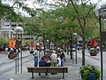 16th Street Mall Denver.JPG