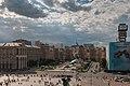 17-07-02-Maidan Nezalezhnosti RR74357.jpg