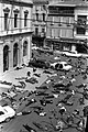17.05.73 Mazamet ville morte (1973) - 53Fi1265.jpg