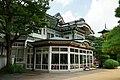170720 Fujiya Hotel Hakone Japan05n.jpg