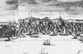 1723 Boston PriceBurgisView BritishMuseum.png