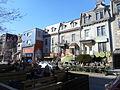1735 rue Saint-Denis - 01.jpg