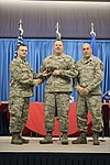 176th Wing Holds Annual Awards Ceremony (42289296031).jpg