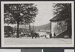 1771 Bergen, Nykirkebryggen. - no-nb digifoto 20160216 00127 bldsa PK20761.jpg