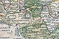 1791 Grafschaft Mark, Elfringhausen.jpg