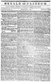 1791 Herald of Freedom Boston July1.png
