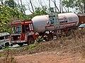 17 ton LPG Tank Truck.jpg