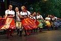 18.8.17 Pisek MFF Friday Evening Czech Groups 10875 (36513504822).jpg