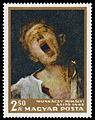 1800 Painting 250.jpg