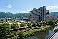 180608 Suwa Red Cross Hospital Suwa Japan01s3.jpg