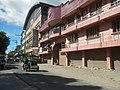 180Santa Maria San Jose del Monte, Bulacan Roads 14.jpg