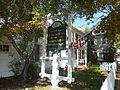 1826 House in Babylon, New York-1.JPG