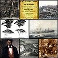 1850s Montage.jpg