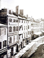 1857 WashingtonSt Boston.png
