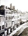 1857 WashingtonSt Boston.png