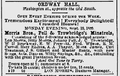 1859 OrdwayHall BostonEveningTranscript Sept19.png
