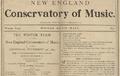 1871 NewEnglandConservatory WinterTerm BostonMusicHall.png