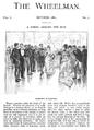 1882 Wheelman Boston v1 no1.png