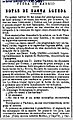1891-08-26-Notas-de-Santa-Agueda.jpg