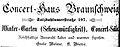 1894 Werbeanzeige Concert-Haus Braunschweig, Salzdahlumerstraße 107, Braunschweig.jpg
