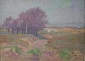 1895 Aarts Duinlandschap anagoria.JPG