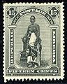 1896 Libéria.jpg