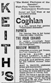 1898 Keiths Theatre BostonEveningTranscript May14.png