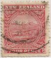 1898 pictorial 4 pence red (White Terrace).JPG