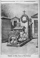 18990305 - Le Petit Journal - Tombe de Félix Faure.png