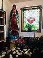 18 -catholic -mendocino -california.jpg