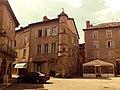 18 place republique, saint-leonard.jpg