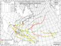 1901 Atlantic hurricane season map.png