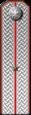 1904vs-08.png