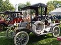 1909 Ford Model T Roadster - Donald F Yoder - Old Car Festival 2013 (9697385671).jpg