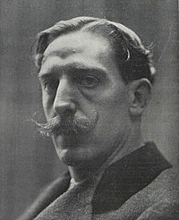 1910-03-08, La Actualidad, Joaquín Malats, Audouard (cropped).jpg