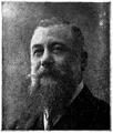 1910 - căpitan comandor Ion Coandă - fost director al Serviciului Maritim Român.PNG