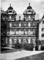 1911 Britannica-Architecture-Friedrichsbau.png